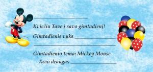 cc-kvietimas-mickey-mouse-berniukui