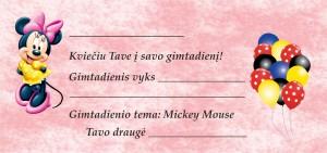 cc-kvietimas-mickey-mouse-mergaitei