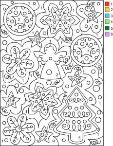 cc-spalvinimo-paveiksliukas-kaledu-belaukiant