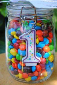 saldainiu-stiklainis
